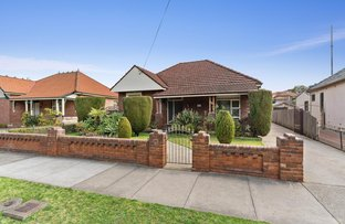 Picture of 152 Hawthorne  Parade, Haberfield NSW 2045