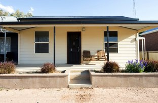 Picture of 15 Moppett Road, Port Pirie SA 5540