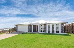 Picture of 22 Neiwand Street, Kearneys Spring QLD 4350