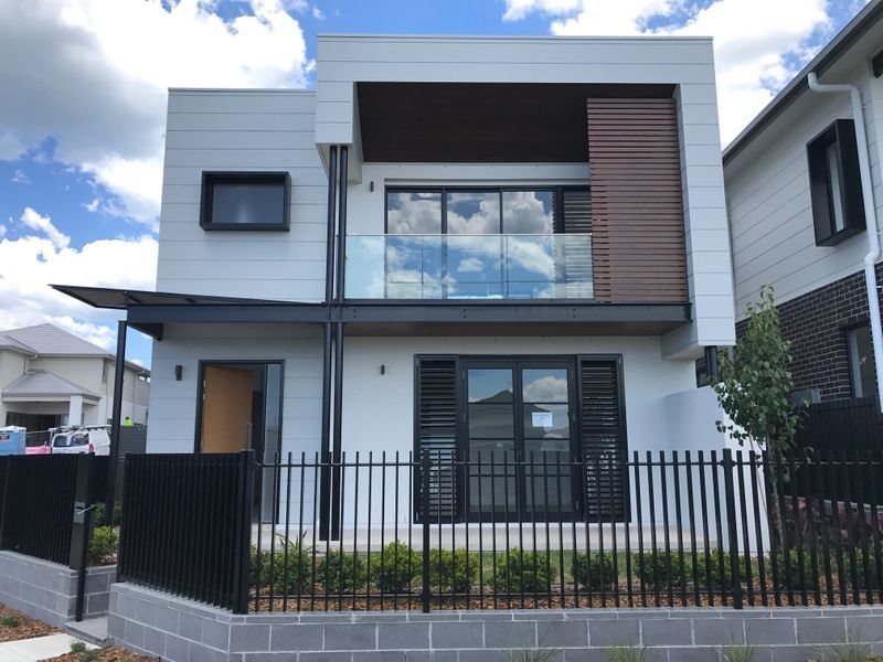 60 Anchorage Parade, Shell Cove NSW 2529, Image 0
