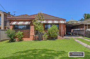 Picture of 6 Lionel Street, Ingleburn NSW 2565