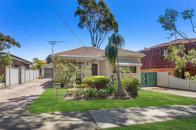 Picture of 100 Lorraine Street, PEAKHURST HEIGHTS NSW 2210