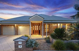 Picture of 35 Emily  Crescent, Point Cook VIC 3030