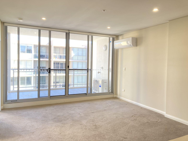 159/10 Thallon Street, Carlingford NSW 2118, Image 2