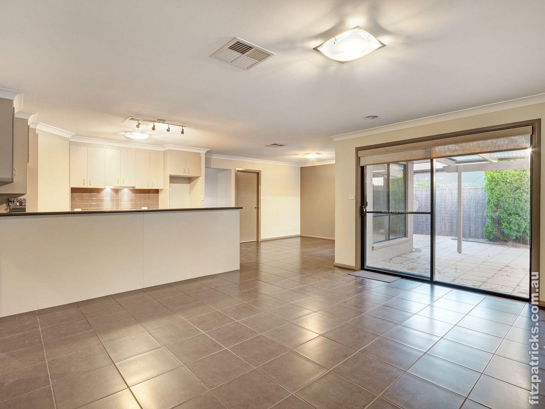 47 Mima Street, Glenfield Park NSW 2650, Image 2