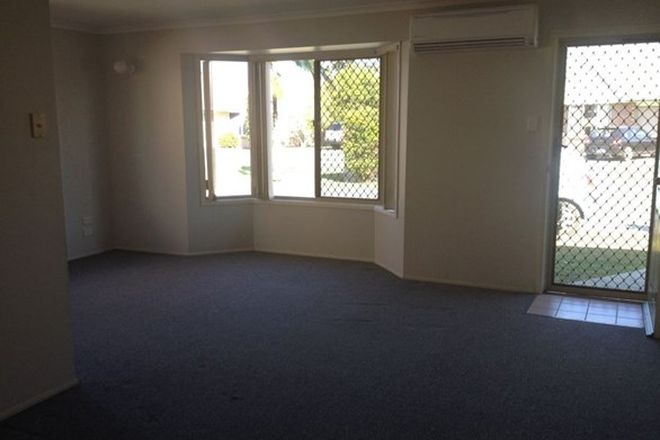 Picture of 2/10 Beaconsfield Road, BEACONSFIELD QLD 4740