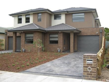 20A Hill Street, Bentleigh East VIC 3165, Image 0