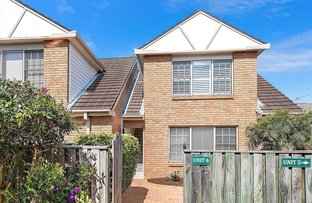 Picture of 4/5 Hopkins Street, Merewether NSW 2291