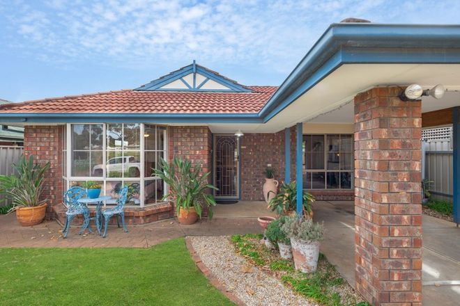 Picture of 2 Flintlock Court, SEAFORD RISE SA 5169