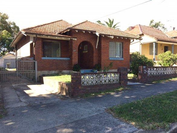 30 Bestic Street, Rockdale NSW 2216, Image 0