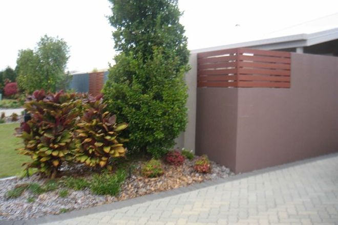 Picture of 154/2 Grand Parade, PARREARRA QLD 4575