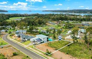 Picture of 18 Bayridge Drive, North Batemans Bay NSW 2536