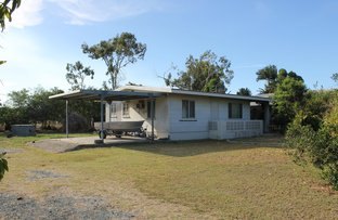 Picture of 35 The Soldiers Road, Bowen QLD 4805