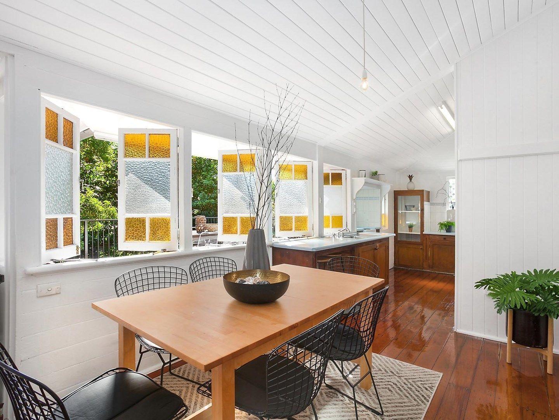 10 Brentnall Street, Mysterton QLD 4812, Image 0