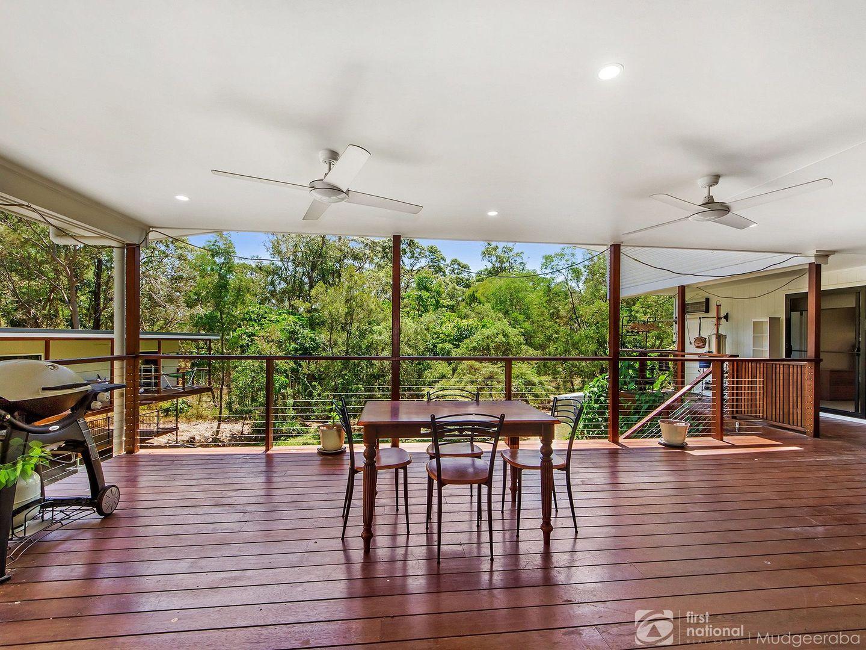 2/52 Bonogin Road, Mudgeeraba QLD 4213, Image 1