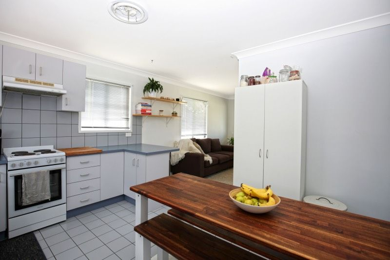 25 Penguin Head Rd, Culburra Beach NSW 2540, Image 2