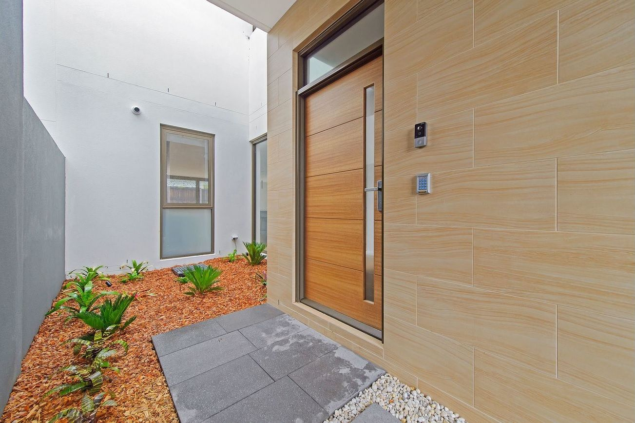 52 Whitewater Terrace, Lake Cathie NSW 2445, Image 2