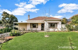 Picture of 15 Smith-Dorrien Street, Netherby SA 5062