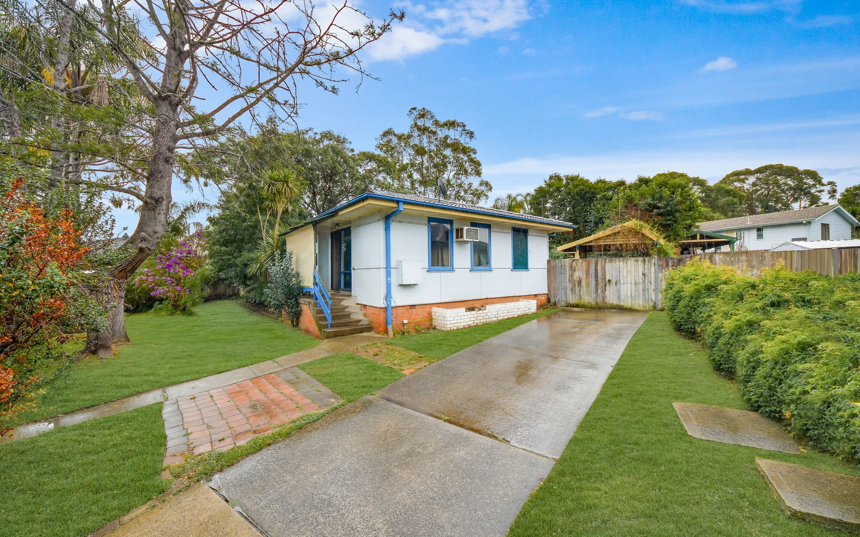 3 Murulla Place, Airds NSW 2560, Image 0