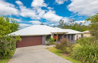 Picture of 14 Haven Street, Southside QLD 4570