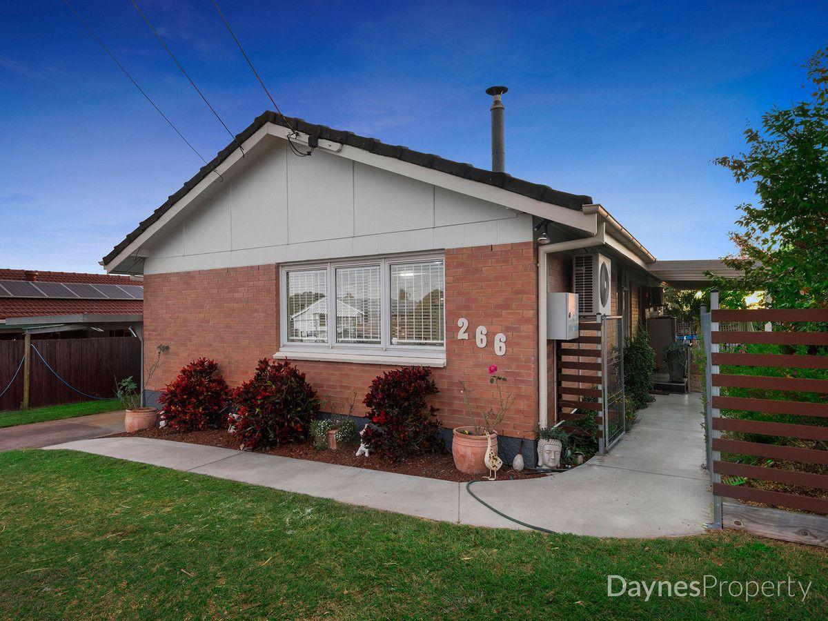 266 Watson Road, Acacia Ridge QLD 4110, Image 0