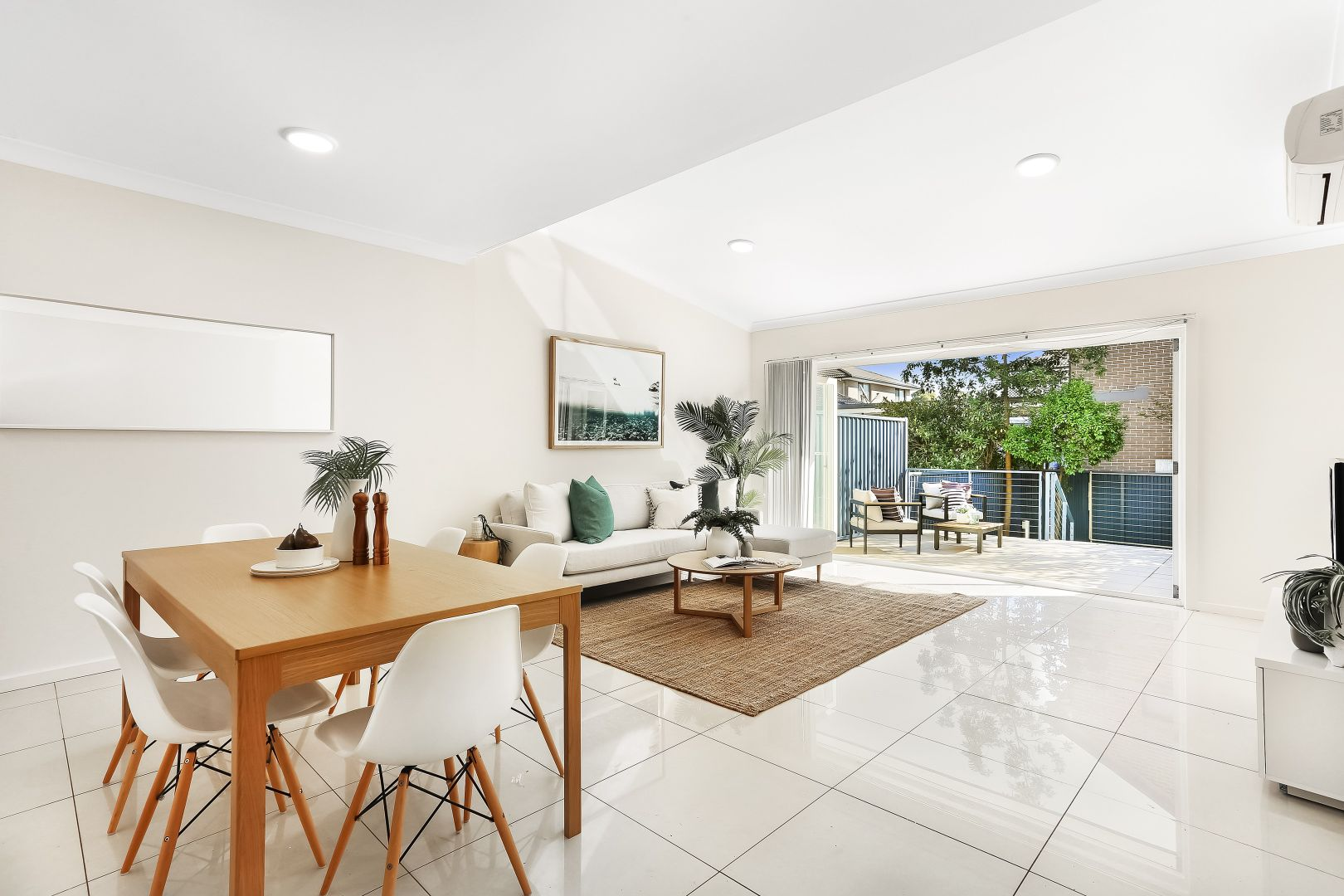 7/37-39 Asquith Street, Silverwater NSW 2128, Image 1