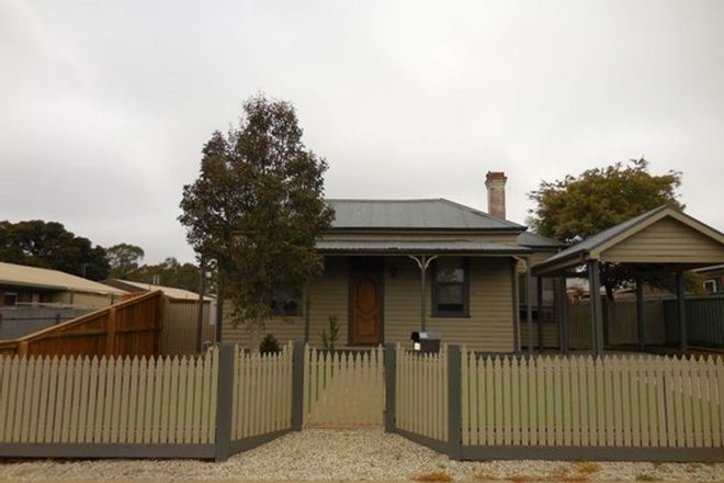 Picture of 42 Nelson Street, CALIFORNIA GULLY VIC 3556