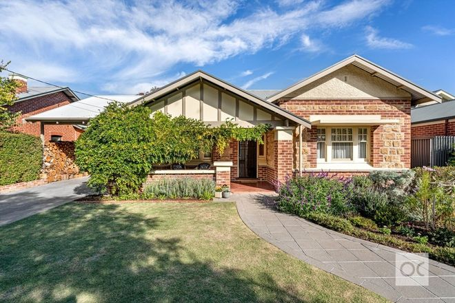 Picture of 65 The Grove, LOWER MITCHAM SA 5062