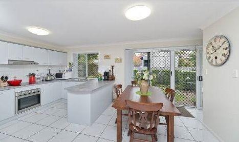 3/56 Griffith Street, Everton Park QLD 4053, Image 1