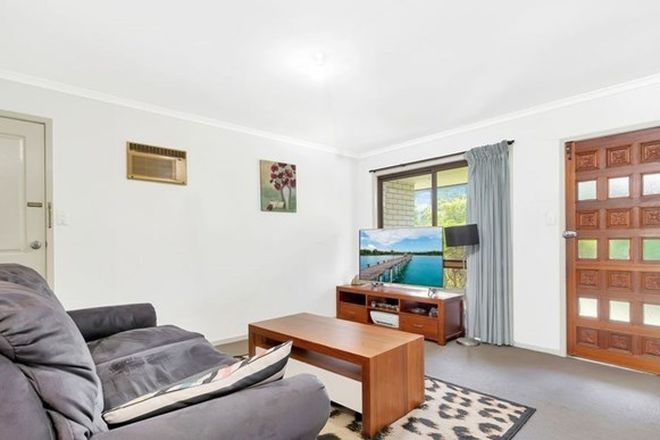 Picture of 467 Beenleigh Road, SUNNYBANK QLD 4109