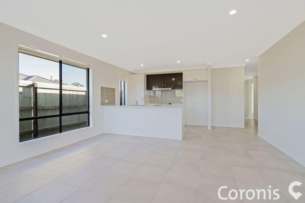 13 Riviera Street, Burpengary QLD 4505, Image 1