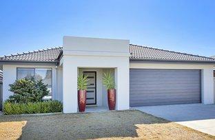 Picture of 5 Gungurru Close, Calala NSW 2340