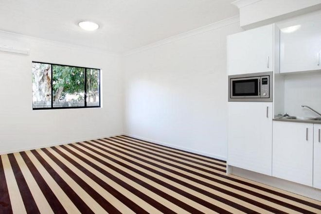 Picture of 386 Zillmere Road, ZILLMERE QLD 4034