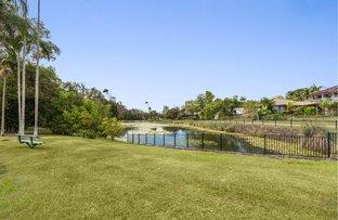 Picture of 31 Lakeshore Avenue, Buderim QLD 4556