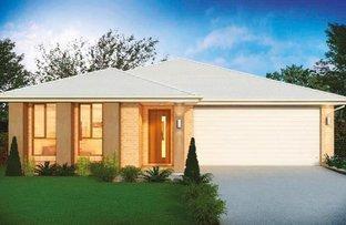 Lot 830 Moylan Vista, North Rothbury NSW 2335