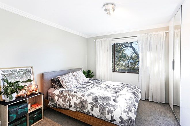 Picture of 7/28 Chapel St, RICHMOND NSW 2753