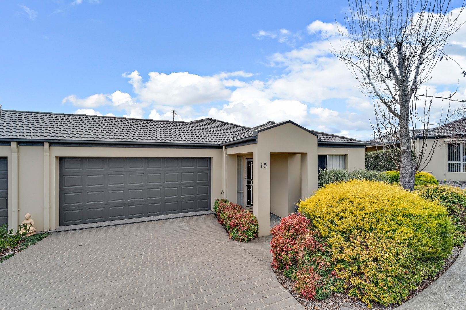 15/6 Kettlewell Crescent, Banks ACT 2906, Image 0