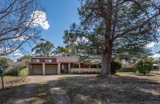 Picture of 4 Parbury Place, Scone NSW 2337