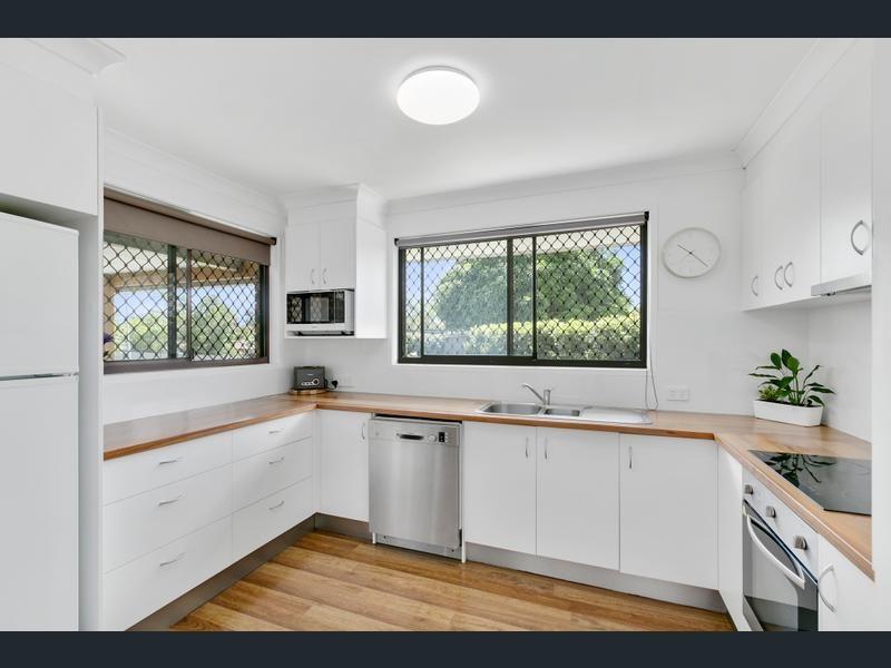 20 Numeralla Avenue, Ashmore QLD 4214, Image 0