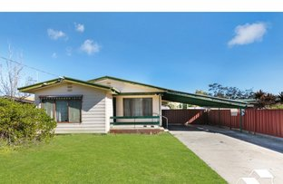 Picture of 2 Hicks Street, Eaglehawk VIC 3556