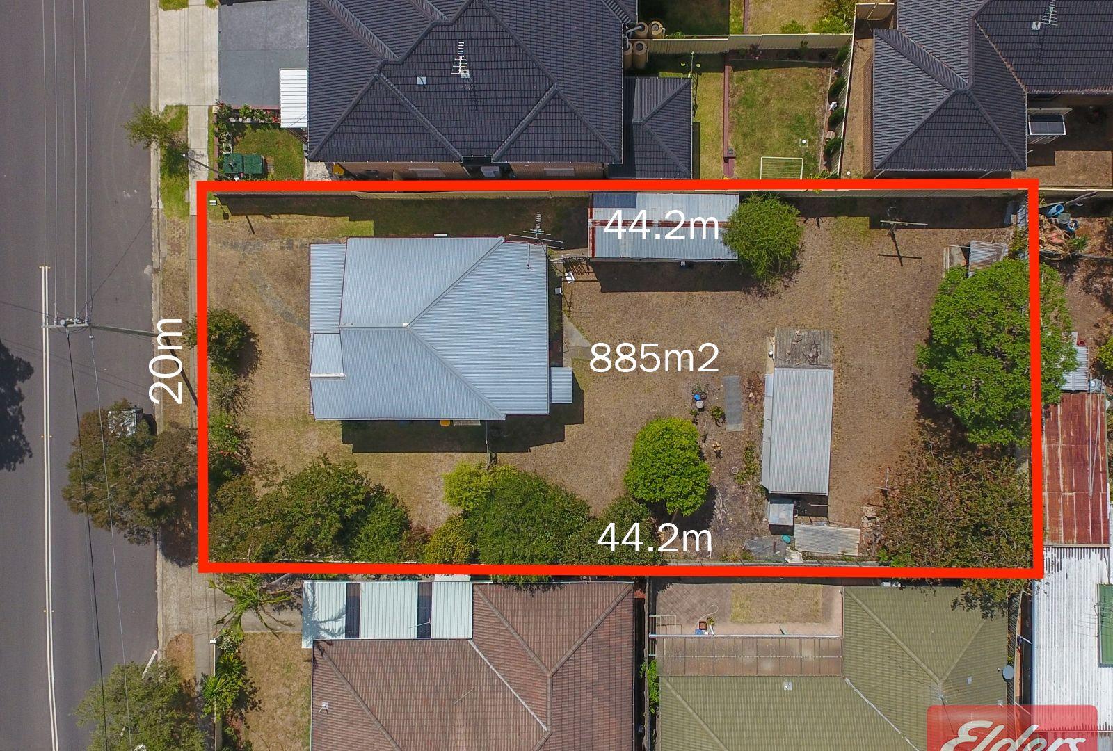 53 Oramzi Road, Girraween NSW 2145, Image 1