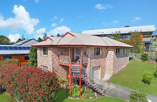 Picture of 23 Pinewood Circuit, Maleny QLD 4552