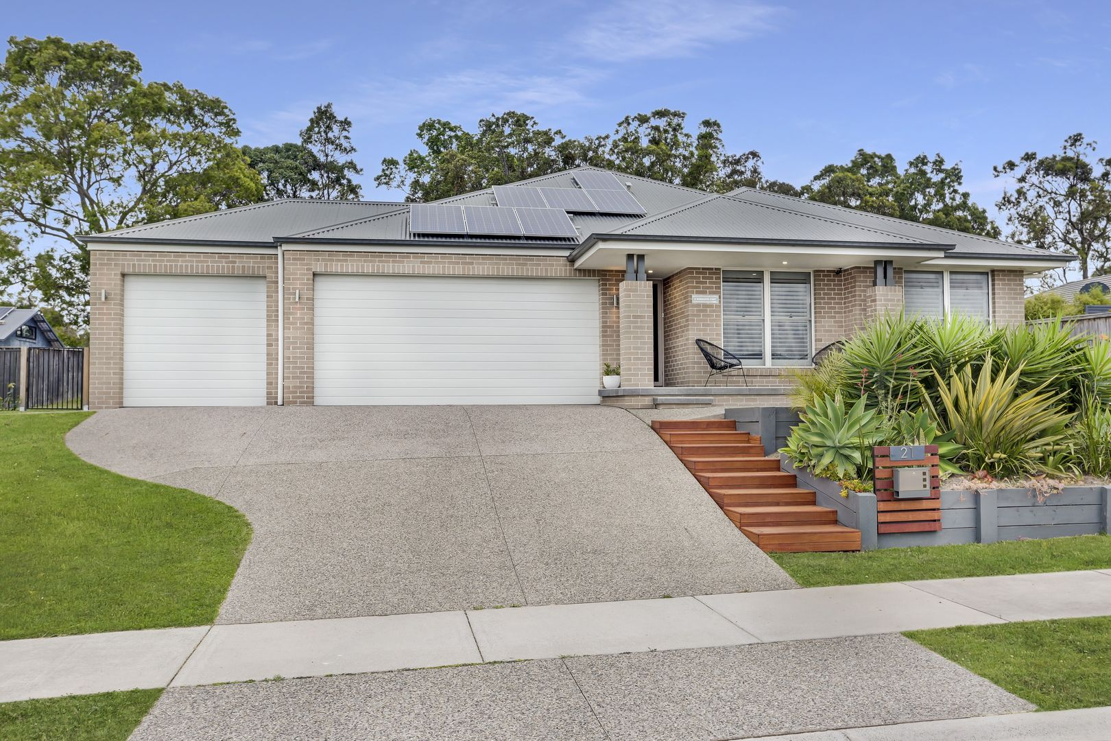 21 Duskdarter Street, Chisholm NSW 2322, Image 0