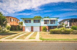Picture of 140 Cruikshank Street, Frenchville QLD 4701