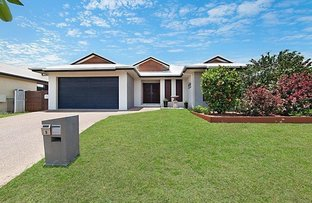 Picture of 9 Helvellyn Street, Bushland Beach QLD 4818