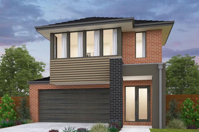 Picture of 302 Napa Street, ARMSTRONG CREEK VIC 3217