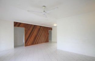 Picture of 17 Sirius Street, Bentley Park QLD 4869