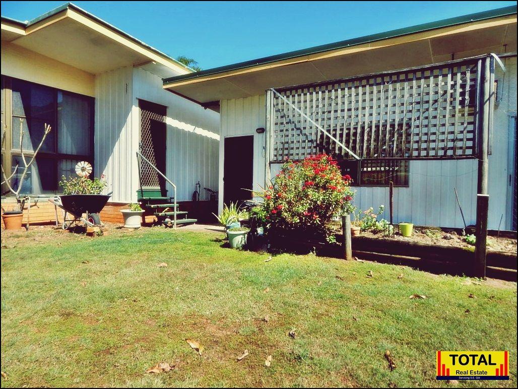 63 School Road, Kallangur QLD 4503, Image 2