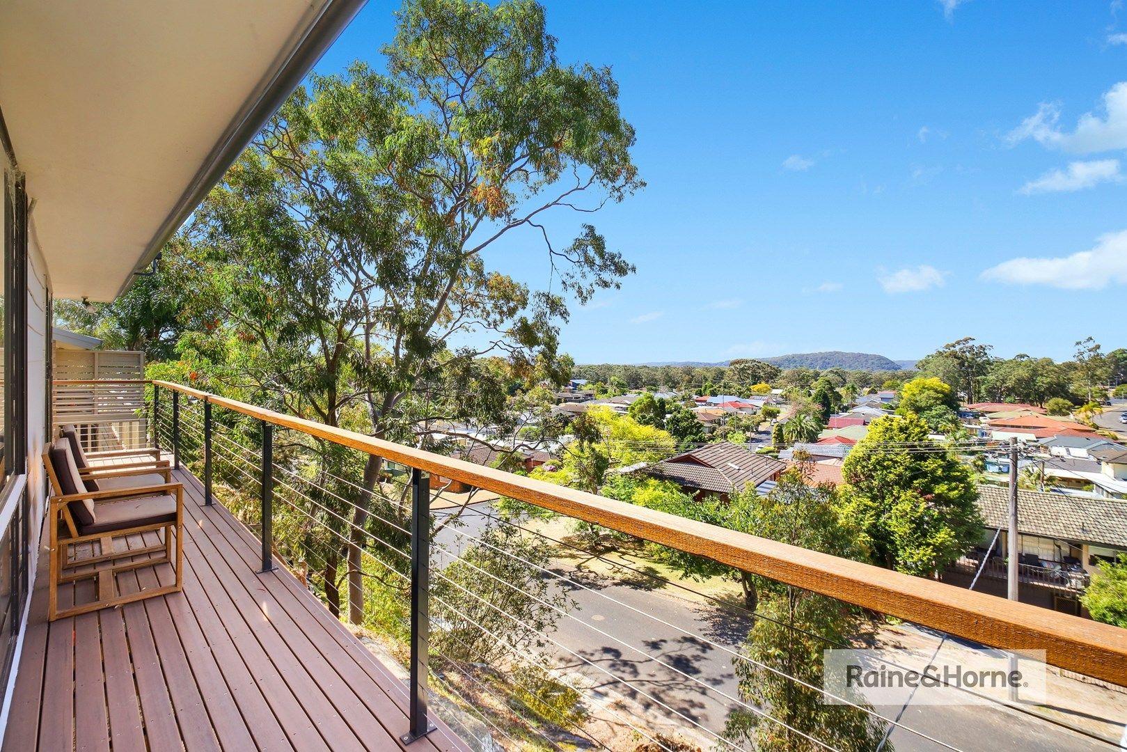 50 Lentara Road, Umina Beach NSW 2257, Image 0