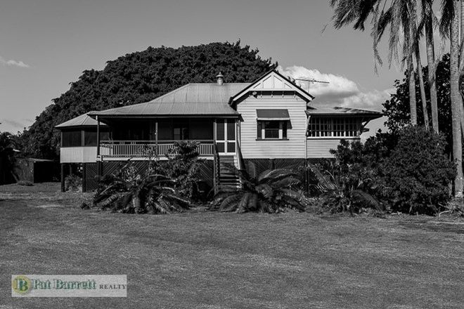Picture of 10-14 EDIE TERRACE, WELLINGTON POINT QLD 4160